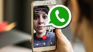 whatsapp nutzen