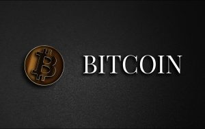 Bitcoin Evolution Konto eröffnen